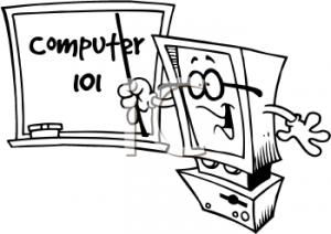CompInstructor_l_tnb